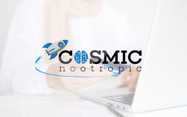 Cosmic Nootropic – Avaliação de Fornecedor de Nootrópicos Online