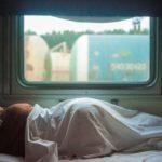 Fatores externos que interferem no sono